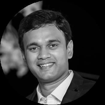 Ritesh Nava software